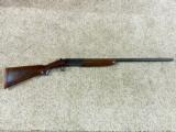 Winchester Youth Model 37 20 Gauge Shotgun - 2 of 8