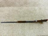 Winchester Youth Model 37 20 Gauge Shotgun - 6 of 8