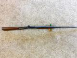 Winchester Model 64 Standard Rifle In 30 W.C.F. - 7 of 10