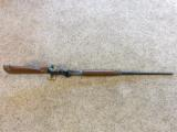 Winchester Model 64 Standard Rifle In 30 W.C.F. - 9 of 10