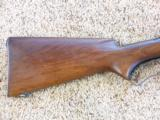 Winchester Model 64 Standard Rifle In 30 W.C.F. - 6 of 10