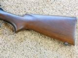 Winchester Model 64 Standard Rifle In 30 W.C.F. - 5 of 10