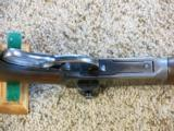 Winchester Model 64 Standard Rifle In 30 W.C.F. - 10 of 10