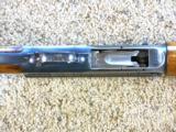 Browning Auto 5 12 Gauge Magnum - 8 of 8