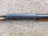 Browning Auto 5 12 Gauge Magnum - 6 of 8