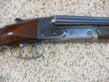 Winchester Model 21 Field Grade 20 Gauge 1935 Production - 11 of 12