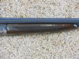 Winchester Model 21 Field Grade 20 Gauge 1935 Production - 8 of 12