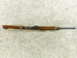 Underwood M1 Carbine 1943 Production - 10 of 14
