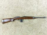 Underwood M1 Carbine 1943 Production - 2 of 14