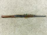 Underwood M1 Carbine 1943 Production - 9 of 14