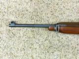 Underwood M1 Carbine 1943 Production - 13 of 14