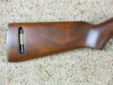 Underwood M1 Carbine 1943 Production - 5 of 14