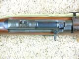 Underwood M1 Carbine 1943 Production - 8 of 14