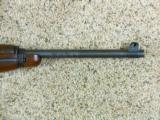 Underwood M1 Carbine 1943 Production - 12 of 14