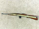 Underwood M1 Carbine 1943 Production - 14 of 14