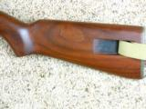 Underwood M1 Carbine 1943 Production - 6 of 14