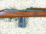 Underwood M1 Carbine 1943 Production - 3 of 14