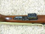 Underwood M1 Carbine 1943 Production - 7 of 14