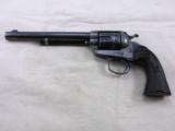 Colt S.A.A. In Rare 38 Colt Shipped to England In 1910 - 10 of 15