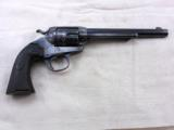 Colt S.A.A. In Rare 38 Colt Shipped to England In 1910 - 4 of 15