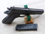 Colt 1911 A11944 Production - 8 of 8