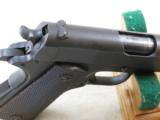 Colt 1911 A11944 Production - 4 of 8