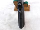 Colt 1911 A11944 Production - 6 of 8