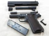 Colt Model 1911 A1 Military 1942 Production With Matching Slide - 11 of 11