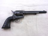 Colt SAA 1889 Production - 2 of 10