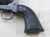 Colt SAA 1889 Production - 10 of 10