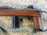 Inland Division Of General Motors M1 A1 Paratrooper Carbine - 12 of 16