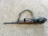 Inland Division Of General Motors M1 A1 Paratrooper Carbine - 5 of 16