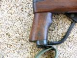 Inland Division Of General Motors M1 A1 Paratrooper Carbine - 14 of 16