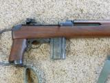 Inland Division Of General Motors M1 A1 Paratrooper Carbine - 11 of 16