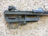 Inland Division Of General Motors M1 A1 Paratrooper Carbine - 16 of 16