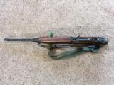Inland Division Of General Motors M1 A1 Paratrooper Carbine - 6 of 16