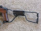 Inland Division Of General Motors M1 A1 Paratrooper Carbine - 10 of 16