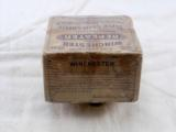 Winchester Repeater Early Two Piece Box In 12 Ga. - 3 of 5