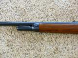 Winchester Model 1886 Lightweight Takedown Late Production In 33 W.C.F. - 10 of 18