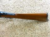 Winchester Model 1886 Lightweight Takedown Late Production In 33 W.C.F. - 14 of 18
