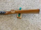 Remington Early Model 241 Pre Speed Master 22 Long Rifle - 16 of 18