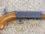 Remington Early Model 241 Pre Speed Master 22 Long Rifle - 6 of 18