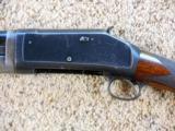 Winchester Model 1897 Rare Tournament Grade Trap Gun 12 Gauge - 14 of 18