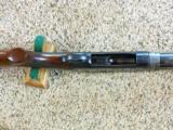 Winchester Model 1897 Rare Tournament Grade Trap Gun 12 Gauge - 9 of 18