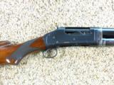Winchester Model 1897 Rare Tournament Grade Trap Gun 12 Gauge - 2 of 18
