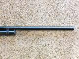 Winchester Model 1897 Rare Tournament Grade Trap Gun 12 Gauge - 5 of 18