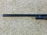 Winchester Model 1897 Rare Tournament Grade Trap Gun 12 Gauge - 17 of 18