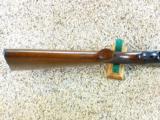 Winchester Model 1897 Rare Tournament Grade Trap Gun 12 Gauge - 11 of 18