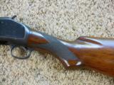 Winchester Model 1897 Rare Tournament Grade Trap Gun 12 Gauge - 15 of 18