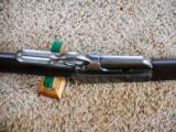 Winchester Model 1895 Flatside In 38-72 Winchester With Octagonal Barrel - 17 of 25